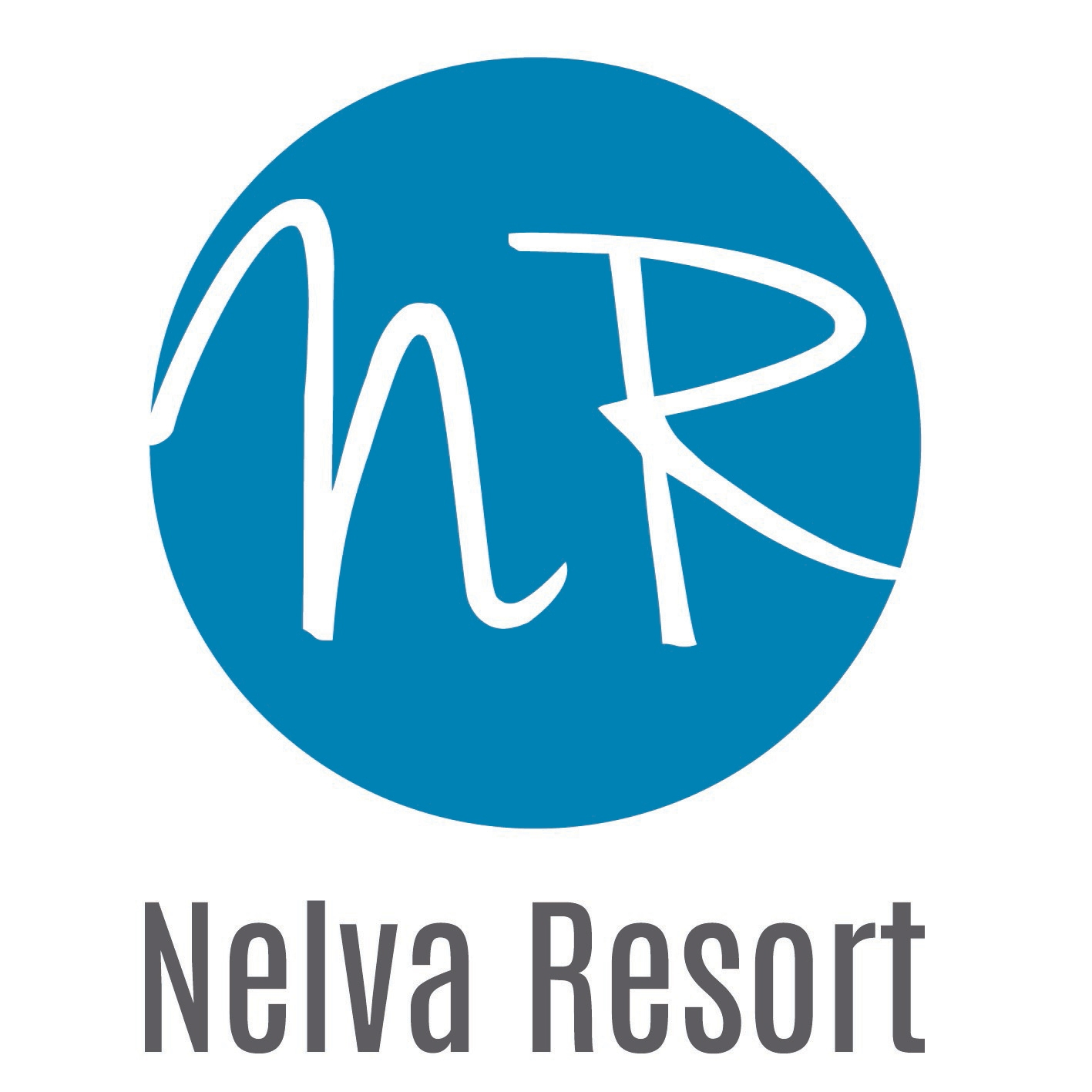 Nelva Resort